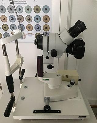 irisdiagnose-luzern